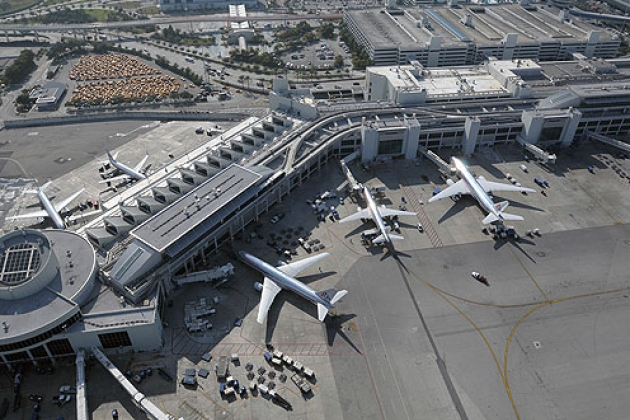 aeropuerto de miami - transporte aeropuerto hasta el
