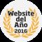 Aeropuertoinfo.com nominada a Website del Año 2016