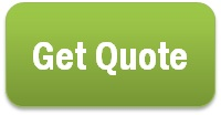 Get Quote - TaxiTender
