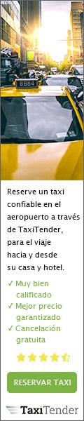 Aeropuerto de Madrid Barajas (España) - Aeropuertoinfo com